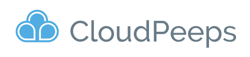 CloudPeeps Blog